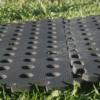 Tentco Eva Foam Floor Mats Pack Of 4