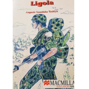 Ligola