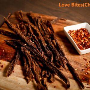 100g Love Bites (Chilli Bites)