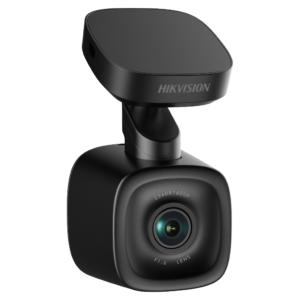 Hikvision Dashcam F6 1600p
