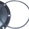 Quality Filter Lid Pool Serve