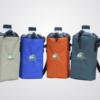 Tentco Waterbottle In Bag