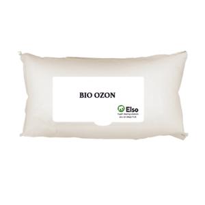 Elso Bio Ozon