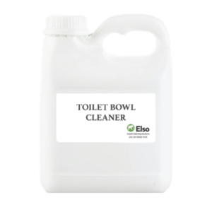 Elso Toilet Bowl Cleaner