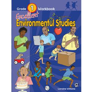 Excellent Environmental Studies