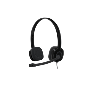 Logitech Wired Headset H151