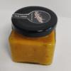 Habanero Curry Paste 85ml