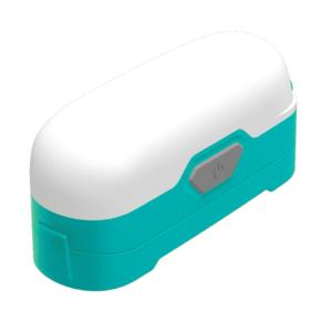 Nitecore LR30 Camping Lantern