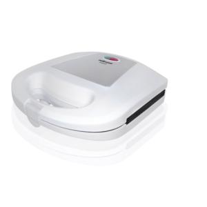 Mellerware Doppio Sandwich Toaster White