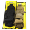 Nitecore NCP30 Tactical Holster