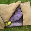 Tentco Single Bedroll Swag