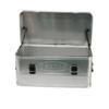 Tentco Aluminium Storage Case