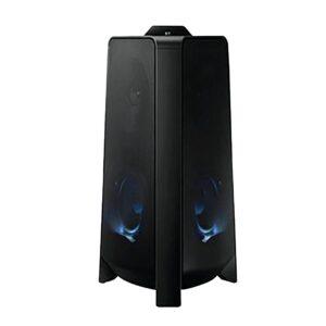 Samsung Sound Tower High Power Audio