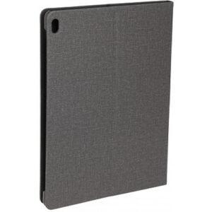 Lenovo Folio Case For Tab M8