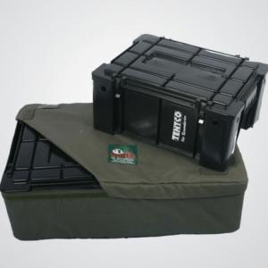 Tentco Ammo Box Bag