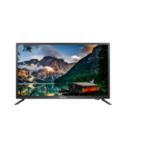 Sinotec TV LED