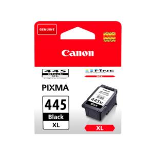 Canon PG-445 XL Original Black Ink Cartridge