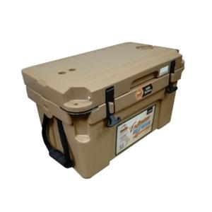 Tentco Cooler Box