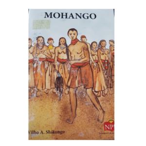 Mohango