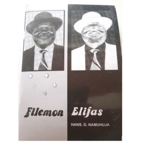 Fillemon Elifas