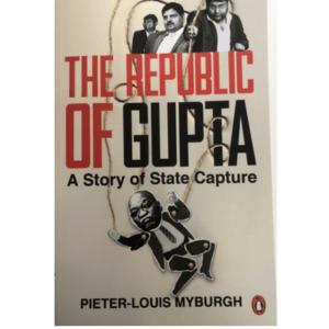Buy books in namibia