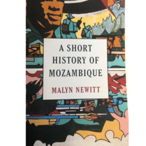 A Short Story of Mozambique
