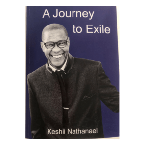 A Journey To Exile