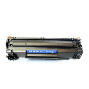 Compatible Laser Toner HP CE285A/ Canon 725