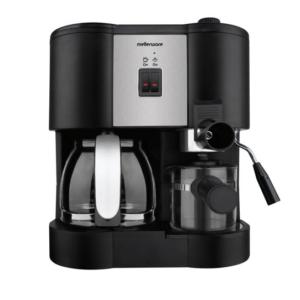Mellerware Coffee Maker