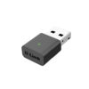 D-link Adapter Wireless N Nano USB