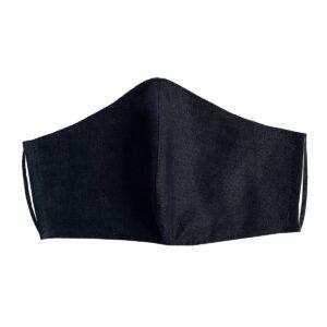 Primoroseoriginal Face Mask Black