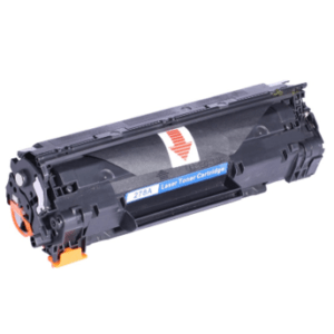 Compatible Toner For HP CE278A /Canon