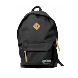 "15.6"" Volkano Distinct Series Laptop Backpack"