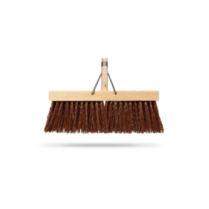 Elso Bass Broom 380mm
