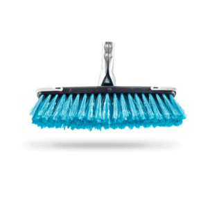 Elso Classic Broom
