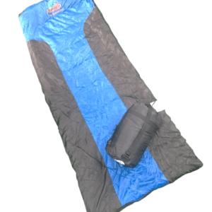 Tentco Cliff Sleeping Bag