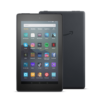 """Kindle Fire 7"""" 16 GB Educational Tablet"""