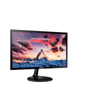 "Samsung S22F350 21.5"" Full HD Monitor"