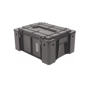 Tentco Ammo Box Low Lid