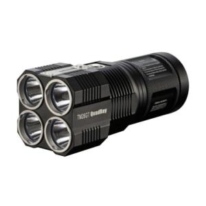 Nitecore TM26GT Tiny Monster LED Flashlight