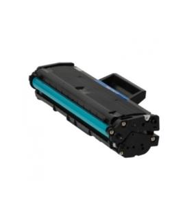 Compatible Toner Cartridge Samsung MLT-D101S