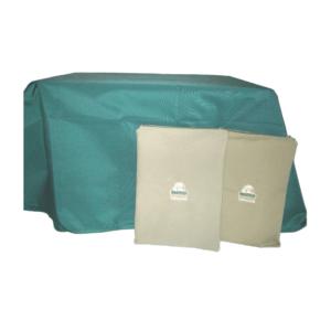 Tentco Table Cloth
