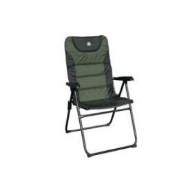Tentco Classic Chair