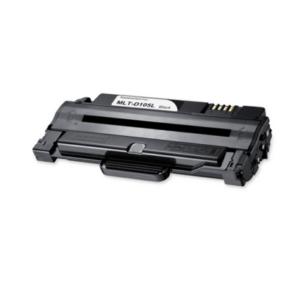 Compatible Samsung D105L Toner