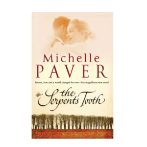 The Serpent's Tooth by Michelle Paver