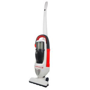 Mellerware vacuum cleaner upright bagless...