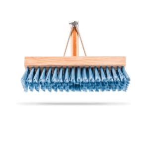 Elso Mega Sweep Broom
