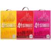 4th Street Sweet Wine 5L