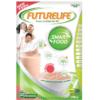 12 x 750g Futurelife Smart Food Cereal
