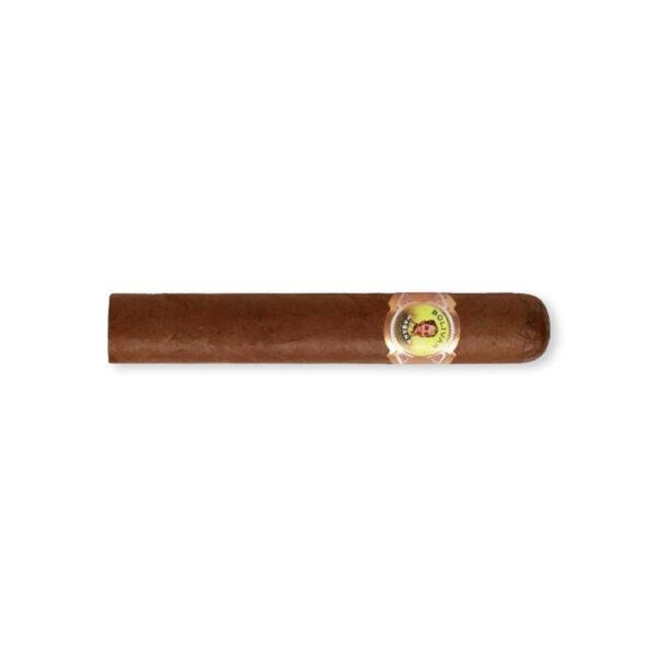 Bolivar Royal Coronas - Box of 25